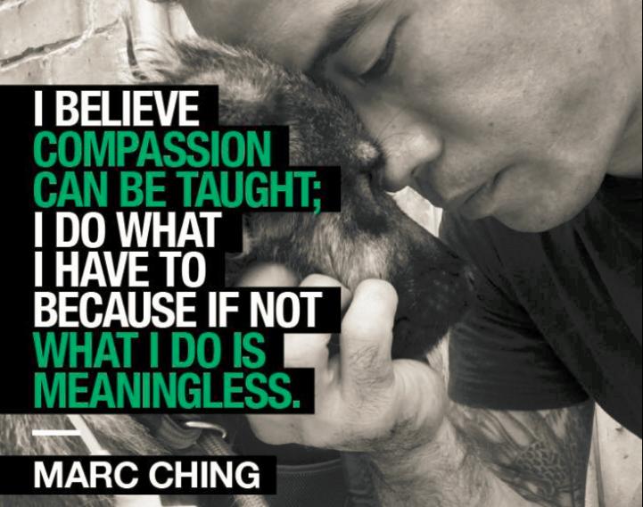 Marc Ching_Poem Revised