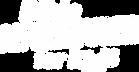 BA4K logo white.png