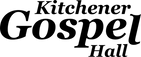 KGH logo STACKED 512px black .png