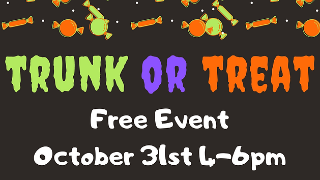 Copy of Copy of Trunk or Treat (1).png
