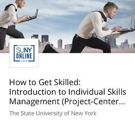 best online courses.jpeg