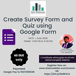 Google Form.jpg