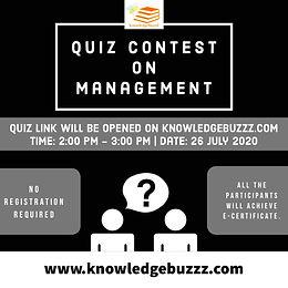 knowledgebuzz