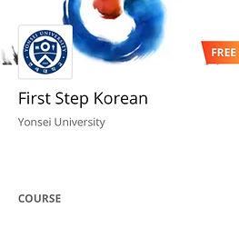 Korean.jpeg