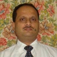 Rajesh Jain.jpg