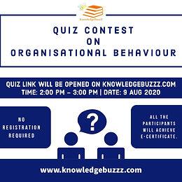 knowledgebuzzz