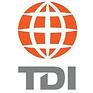 TDI.png