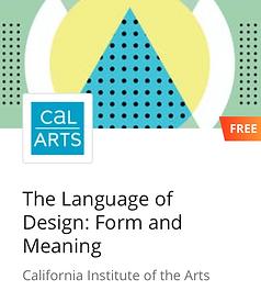 free online courses.jpg