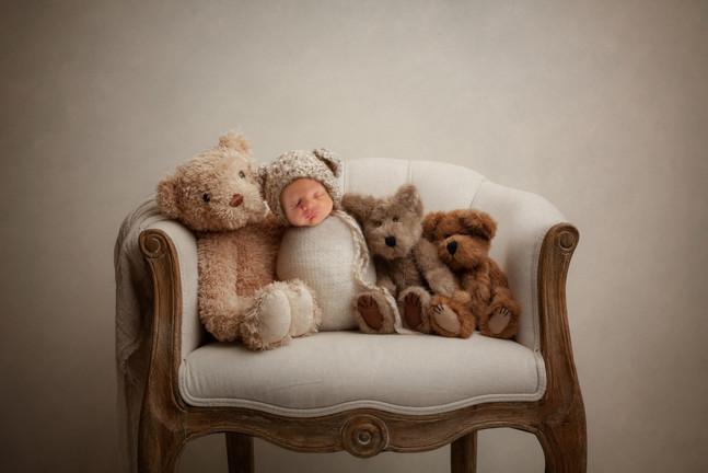 TeddyBearNeutralBKDRP.jpg