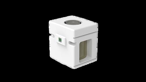 air disinfectant technologies