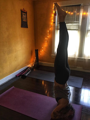 ayl headstand photo.jpg