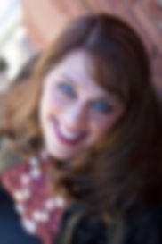 Carli Siders Headshot.jpg