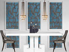 Gramercy Townhouse Dining Room.PNG
