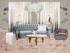 Gramercy Townshouse Living Room (1).PNG