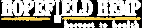 Final Long Logo on dark background_Final