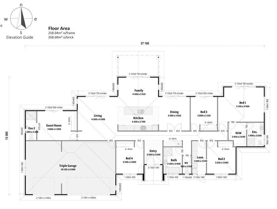 Mamaku Floor Plan.jpg