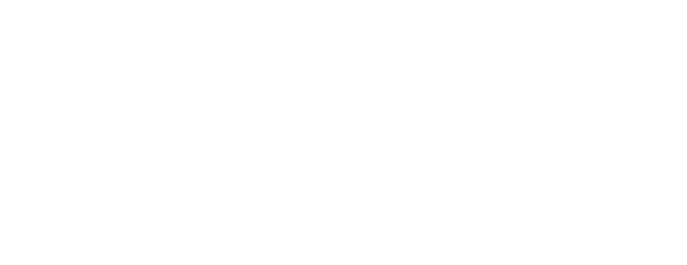 CNSSNZ Conference 2019