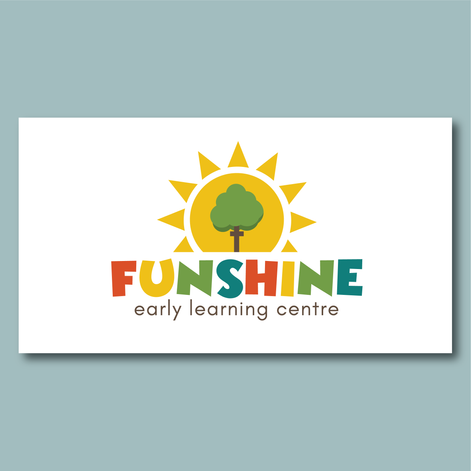 FUNSHINE EARLY LEARNING CENTRE