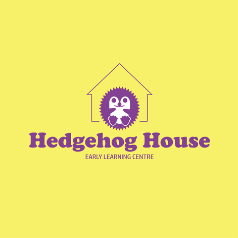 Hedgehog House Early Learning Centre