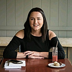 Emily Hawker