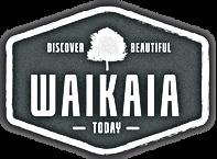 Waikaia-Logo-2.png