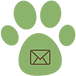 icons_email icon.png