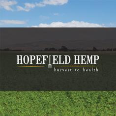HOPEFIELD HEMP