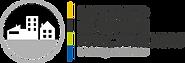 lbp-logo-newscrop_edited.png
