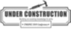 Final logo f_Final Logo.png