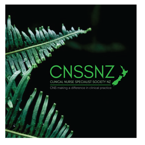 CNSSNZ