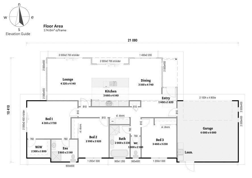 Harakeke Floor Plan.jpg
