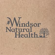 Portfolio Squares_Windsor Health.png