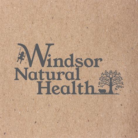 WINDSOR NATURAL HEALTH