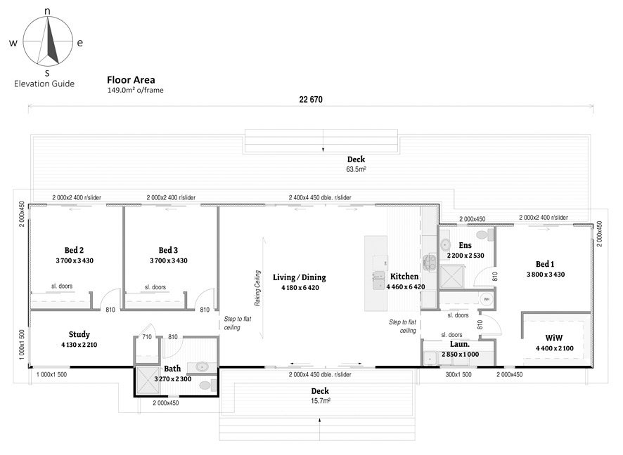 Rata Floor Plan.jpg