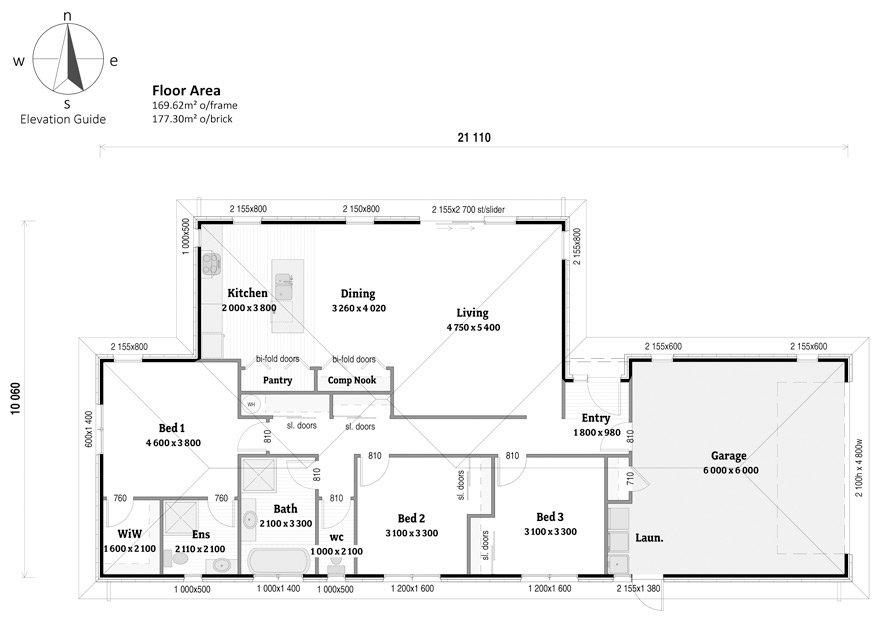 Karearea Floor Plan.jpg