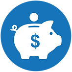 savings icon-01.png