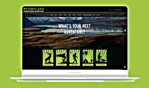 Fiordland%20frontier%20portfolio%20squar