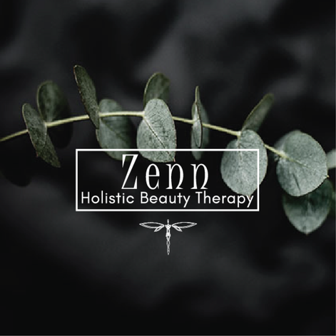 Zenn Holistic Beauty