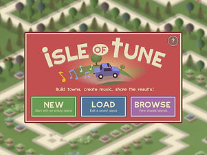 isle of tune.jpg