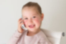 Phone to book.jpg
