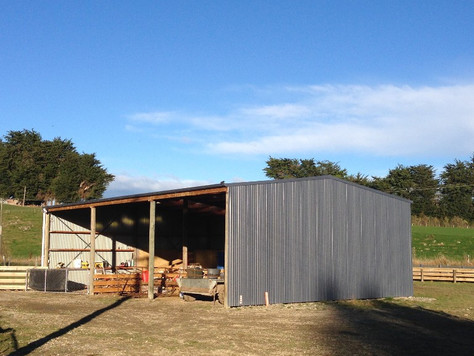 3 Bay Implement Shed 2.jpg