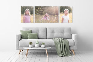Family wall art picture_edited.jpg