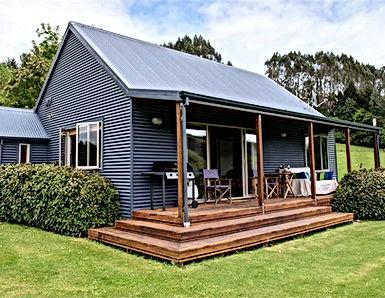 Atawere Cottage Waikaia Accommodation.jp