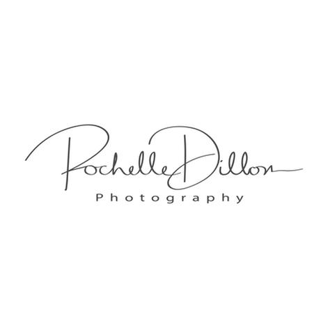 Rochelle Dillon Photography