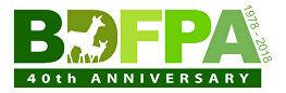 BDFPA Logo.jpg