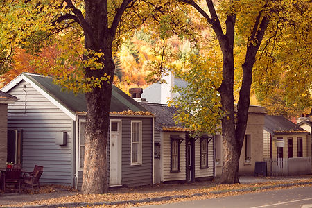 arrowtown houses adobe.jpeg