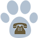 icons_Phone icon.png