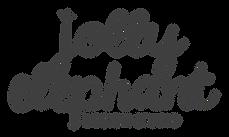 Stacked logo transparent background_Stac