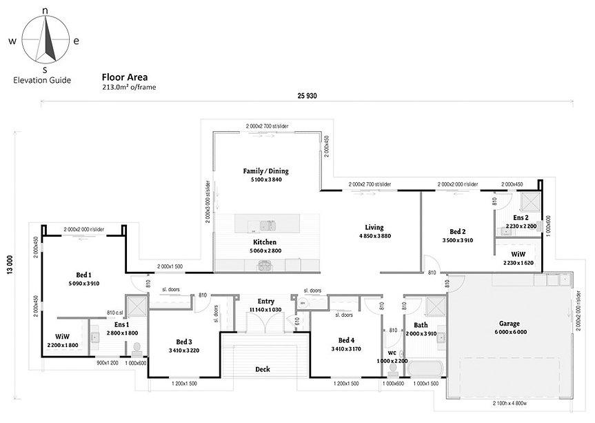 Pohutakawa Floor Plan.jpg