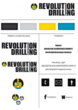 Revolution Drilling Branding Guide-01-01